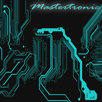 Mastertronic by Allan Lever & CJ Leverty