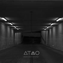 Atmo by Doblestandar