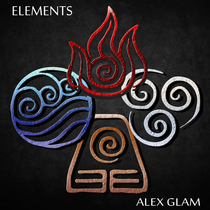 Elements by Alex Glam