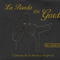 La Banda del Gordo by Ernesto Serrano