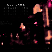 Apparitions by Allflaws
