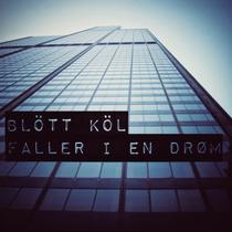 Faller I En Drøm by Blött Köl