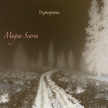 Magna Scaria by Dystopiania