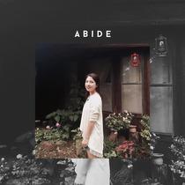 Abide by Cavina