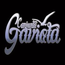 Las Gaviotas 2016 by Conjunto Gaviota
