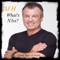 What's N3xt? by DJ H