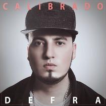 Calibrado by Defra