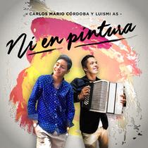 Ni en Pintura by Carlos Mario Córdoba y LuisMi AS
