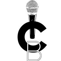 Producto Nacional by Cesar Beatbox