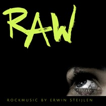 RAW by Erwin Steijlen