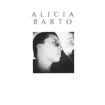 Alicia Barto by Alicia Barto