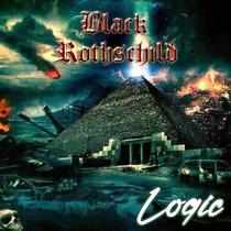 Black Rothschild by Logic