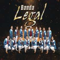 De Lunes a Jueves by Banda Legal