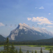 Peractorum by Ben Lemoing