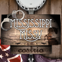 Mississippi Missy by Costrio