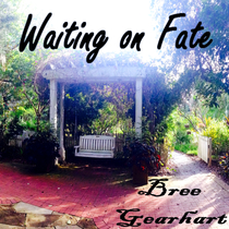 Waiting On Fate by Bree Gearhart