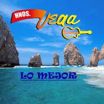 Lo Mejor by Hnos. Vega Cuamea