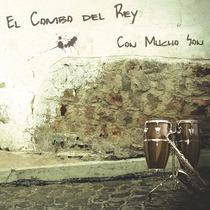 Con Mucho Son by El Combo del Rey