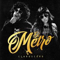 Claroscuro by El Metro