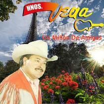 Un Millón de Amigos by Hnos. Vega