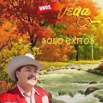Solo Exitos by Hnos. Vega