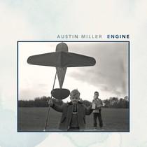 Engine by Austin Miller