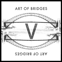 V by Art of Bridges