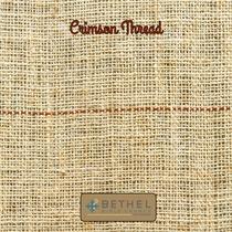 Crimson Thread by Bethel Bible Church Whitehouse Worship Team