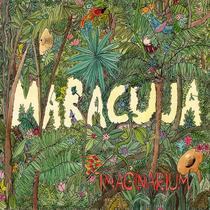Imaginarium by Maracuja