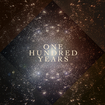 Infinity by One Hundred Years