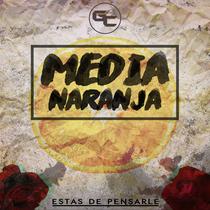 Media Naranja by Grupo Carrera