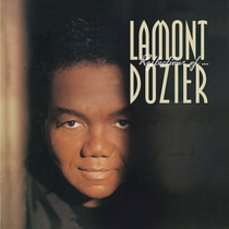 Reflections of Lamont Dozier by Lamont Dozier