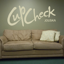 Jouska by Cup Check