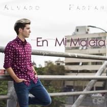 En Mi Maleta by Álvaro Farfán