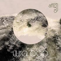 Wra Bap by Aftofono