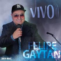 Vivo by Felipe Gaytan
