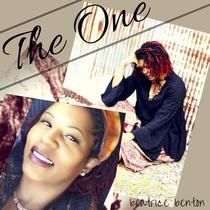 The One by Beatrice Benton