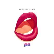 Inside / Together by Black Jogerz