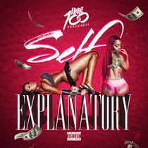 Self Explanatory by Alwayz100