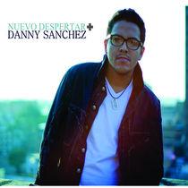 Nuevo Despertar (Mas) by Danny Sanchez
