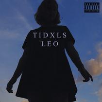 Tidxls by Leo