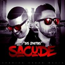 Sacude by Los 2Notas