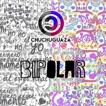 Bipolar by Chuchuguaza Style