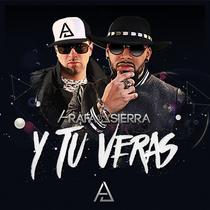 Y Tu Veras by Arafa y Jsierra