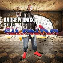 Shondo by Andrew Knox & Nu Change