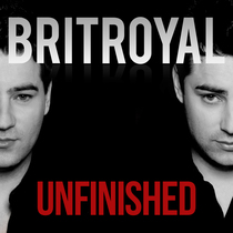 Unfinished by Britroyal