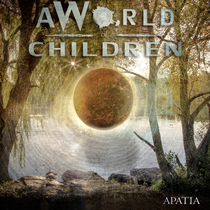 Apatia by A World Of Children