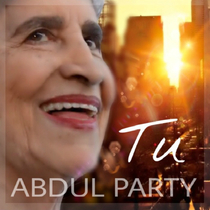 Tu by Abdul Party