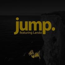 Jump (feat. Lando) by Cash Hollistah