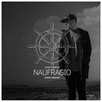 Naufragio by Sherpa Sánchez